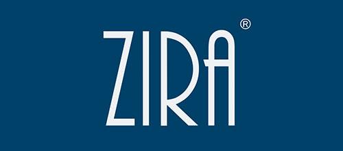 Kompanija ZIRA