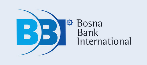 Bosna Bank International - Fond Sheikh Saleh Kamel