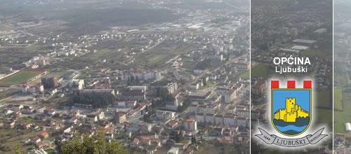 Općina Ljubuški