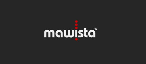 Mawista
