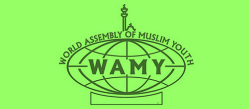 World Assembly of Muslim Youth (WAMY)