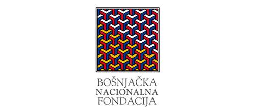 Bošnjačka nacionalna fondacija