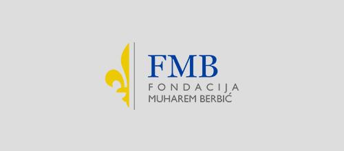 Fondacija Muharem Berbić