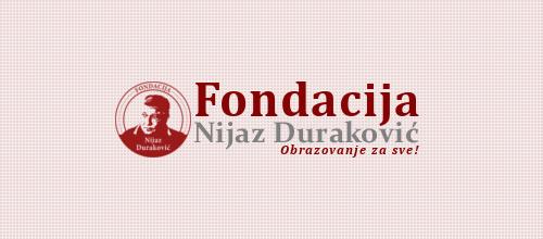 Fondacija Nijaz Duraković