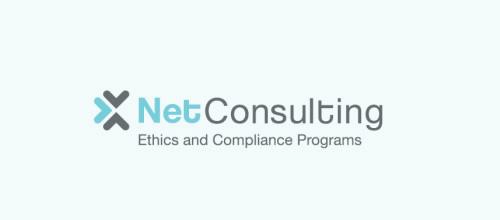 Net Consulting d.o.o.