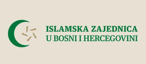Islamska zajednica u Bosni i Hercegovini