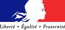 Ambasada Francuske u Bosni i Hercegovini