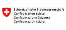 Ambasada Švicarske u Bosni i Hercegovini