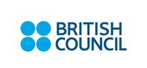 British Council u Bosni i Hercegovini