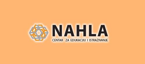 Centar za edukaciju i istraživanje Nahla - Fond za stipendiranje društveno aktivnih studentica