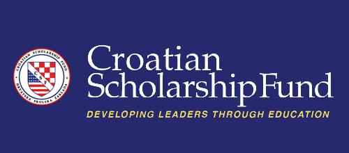 Hrvatski školski fond (CSF)
