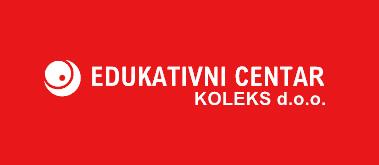 Edukativni centar Koleks d.o.o. Banja Luka
