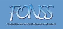 Fondacija za stipendiranje studenata - FONSS