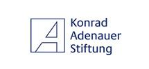 Fondacija Konrad Adenauer - Predstavništvo u BiH