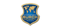 Internacionalni Burch Univerzitet (IBU)