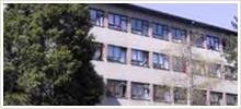 Studentski centar Univerziteta u Tuzli