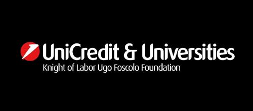 UniCredit & Universities Foundation