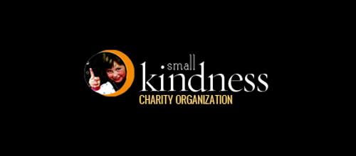 Humanitarna Organizacija Small Kindness