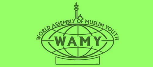 World Assembly of Muslim Youth (WAMY)