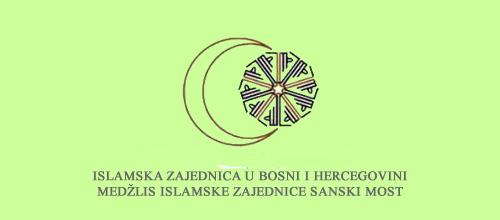 Medžlis islamske zajednice Sanski Most