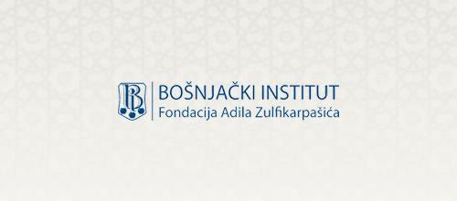 Bošnjački institut – Fondacija Adila Zulfikarpašića