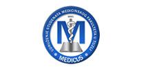 Udruzenje studenata Medicinskog fakulteta u Tuzli -