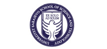 The Sarajevo School of Science and Technology (SSST)