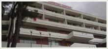 Studentski centar Sveučilišta u Mostaru
