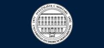 Sveučilište u Mostaru