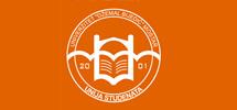 Unija stidenata Univerziteta