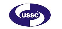 Udruženje studenata Studentskog centra (USSC)