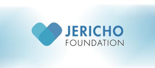Prijave do 17. jula Stipendije Jericho Fondacije za studente I i II godine studija za ak. 2020/21. godinu - stipendije.ba